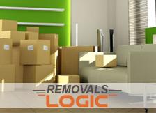 furniture_removals1