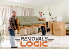 furniture_removals2