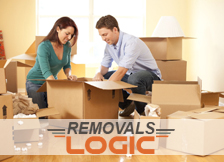 house_removals