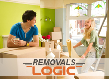 house_removals2