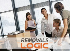 office_removals2