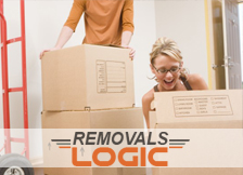 removals_service