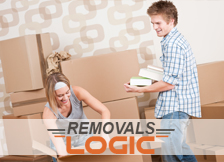 removals_service02