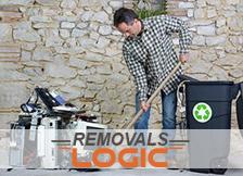 rubbish_removals