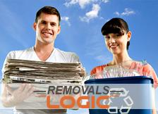 rubbish_removals02